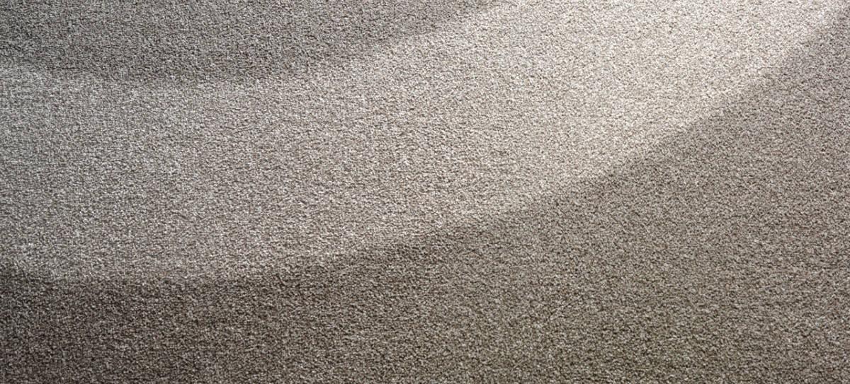 Teppich Hildesheim teppichreinigung hildesheim